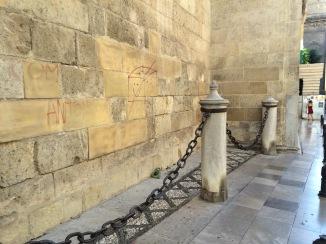 The Chains.jpg